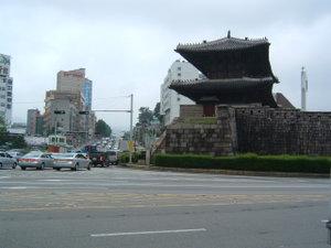 20087_016